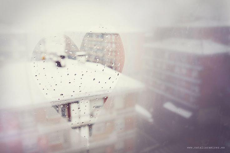 Прощай снег!