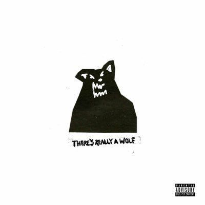RT @rrussdiemon: my life be fucked up & lit at the same...