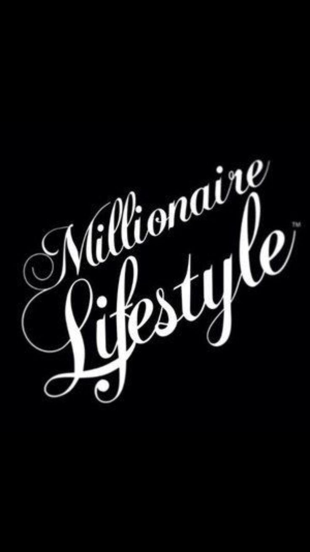 #Millionaire Lifestyle - #Luxurydotcom
