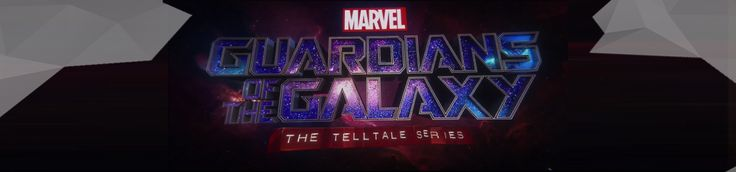 Marvels Guardians of the Galaxy: The Telltale Series launching April 18th