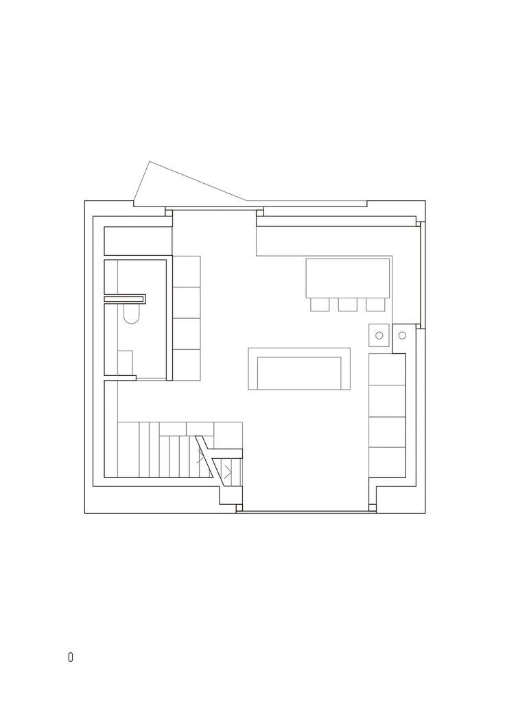 Gallery - Savioz House / Savioz Fabrizzi Architectes - 17