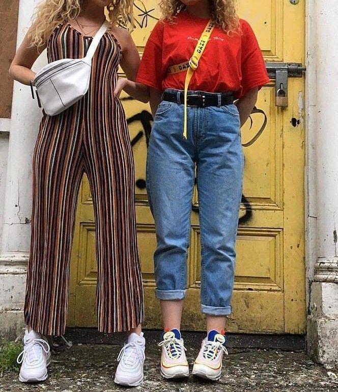 Vintage Fashion Fashion Outfits Fashion Clothes