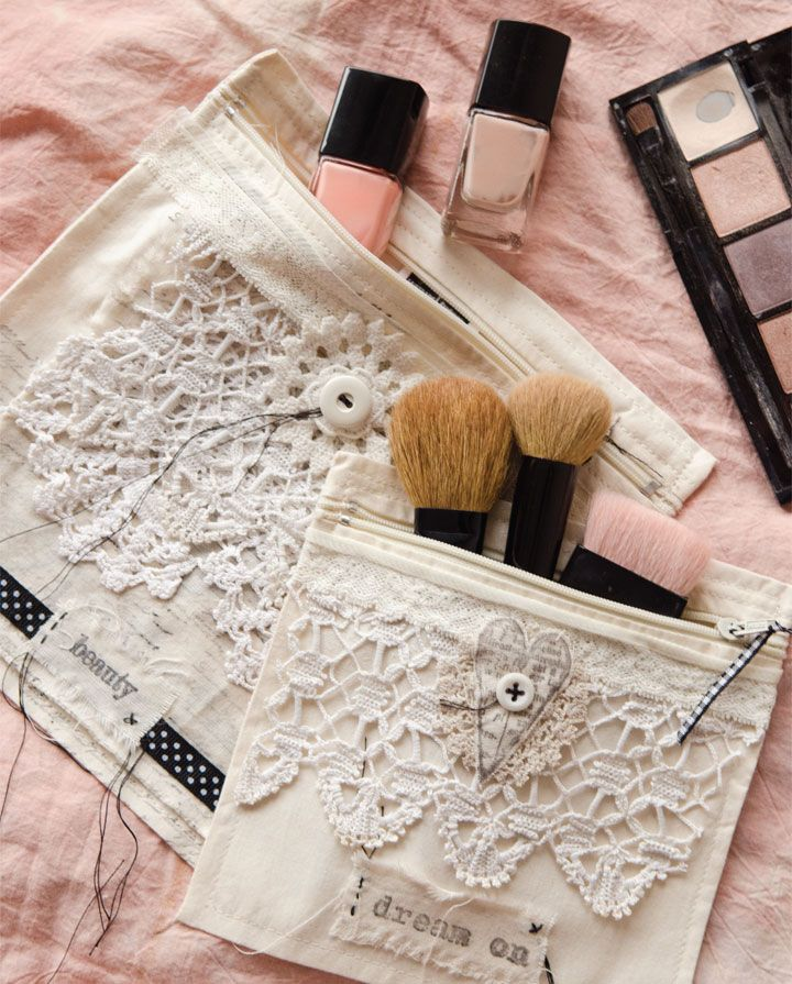 Best 25 Decorated Gift Bags Ideas On Pinterest: 17 Best Ideas About Decorated Gift Bags On Pinterest