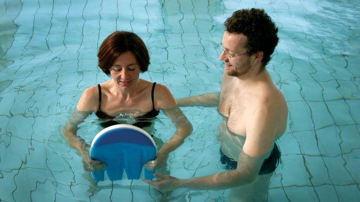 Mehr als erholsam - #Urlaub mit dem Mehrwert #Gesundheit im Fokus