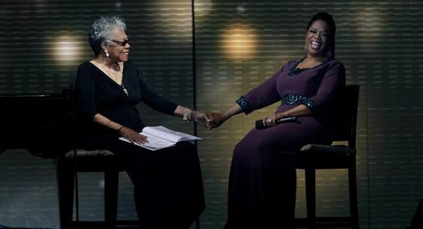 the life and literary career of maya angelou Biography of maya angelou maya angelou  i know why the caged bird sings, which made literary history as the first nonfiction best  angelou's career.