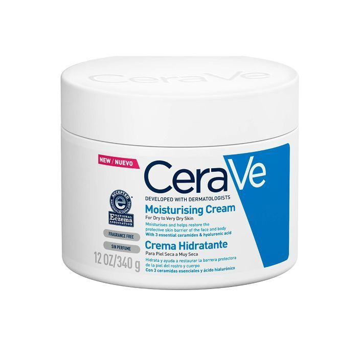 best face cream for psoriasis uk