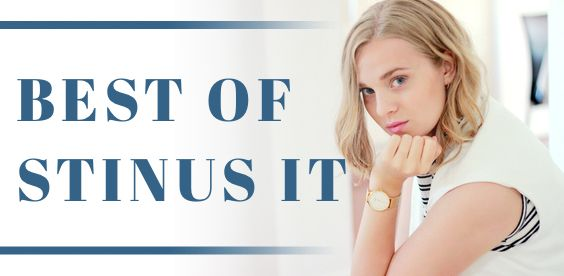 This board is all the best articles from your online fashion destination: Stinus it | Find it on stinusit.dk and sign up for the free style guide on how to style 5 of the most trending items right now!