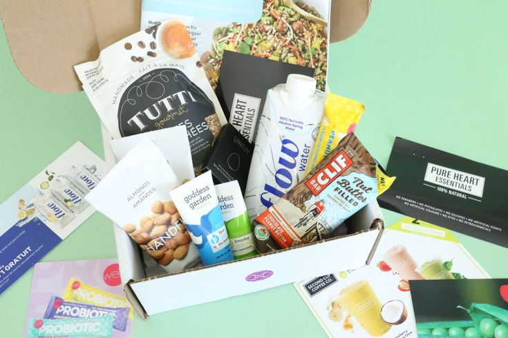 Little Life Box Review February 2018 https://www.ayearofboxes.com/subscription-box-reviews/little-life-box-review-february-2018/