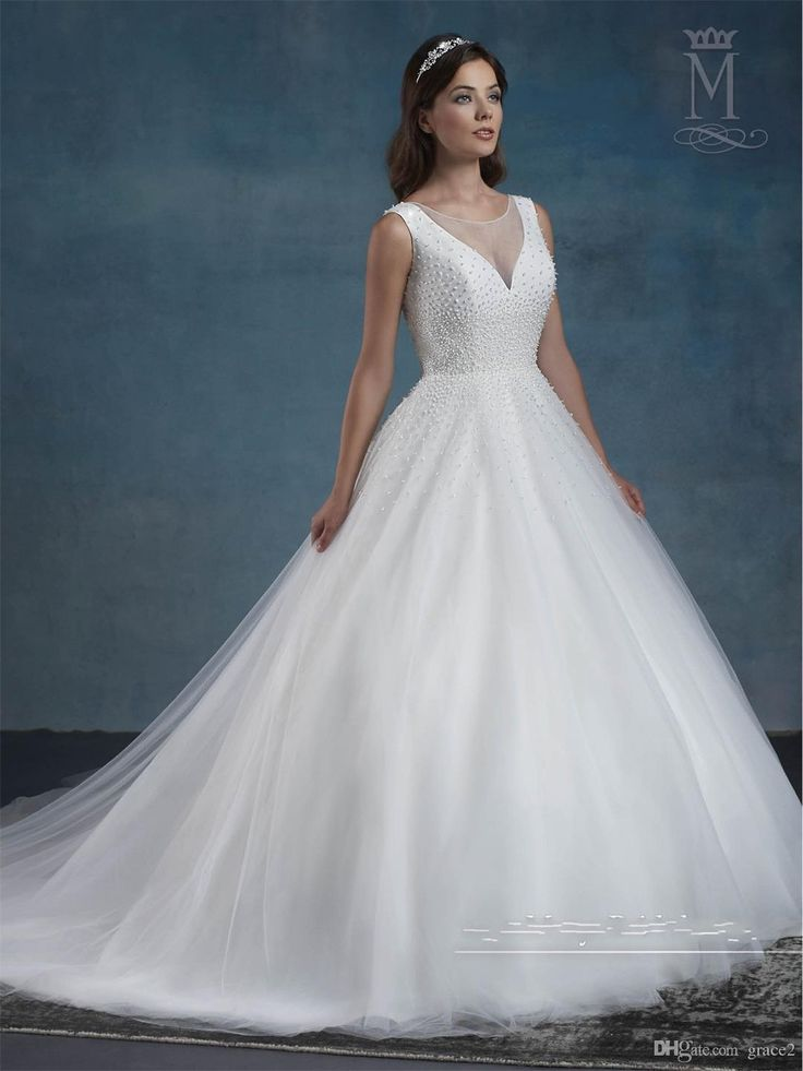 25 cute pearl wedding dresses ideas on pinterest black for Boutique de location de robe de mariage dubai