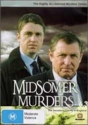 Midsomer Murders 6.3