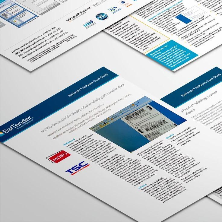 Best  Label Design Software Ideas On   Flyer Design