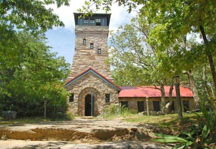 29 Best Alabama Road Trip Tuscaloosa To Talladega Images