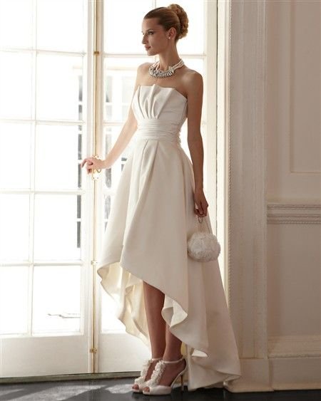 this is just about what my dress will look like!  only add sleeves.  but the skirt portion is exactly this!  i love!