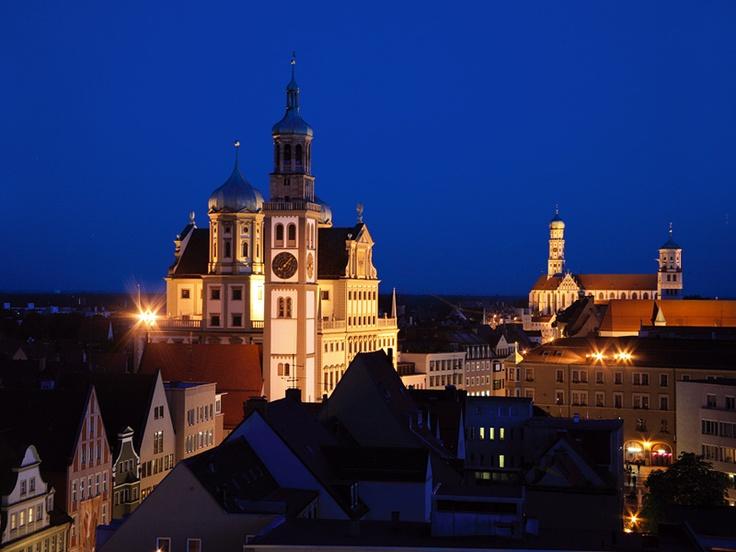Augsburg, NiemcyBayern Bildergalerie Für, Sie Deutsch, Sprechen Sie, Fotos Bildergalerie, Bildergalerie Impressionen, Unsere Bayern Bildergalerie, For Their, Bilder Fotos, Ihren Nächsten