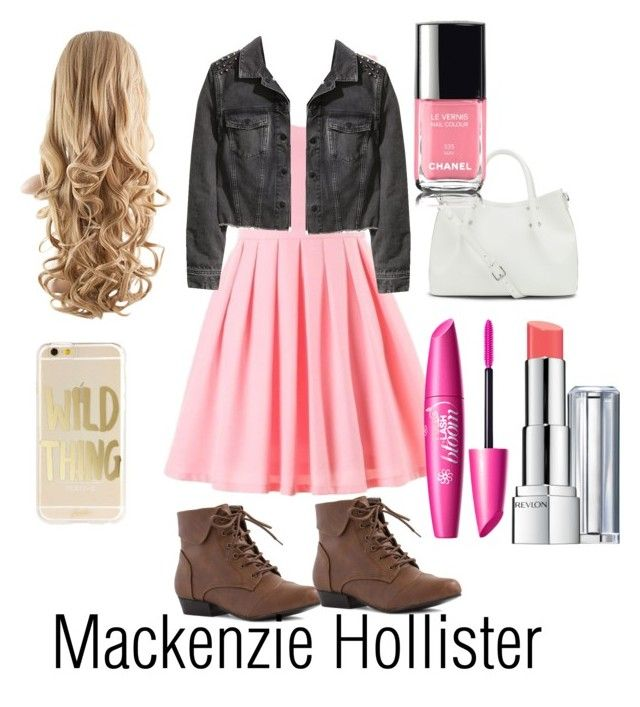 """Dork Diaries"" by kaylucky on Polyvore"
