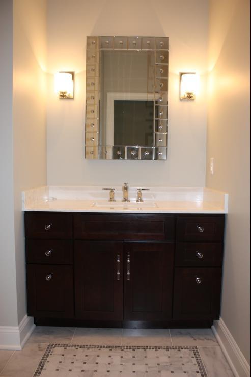Transitional Bathroom Ideas 56 best master bath ideas images on pinterest | master bath, room
