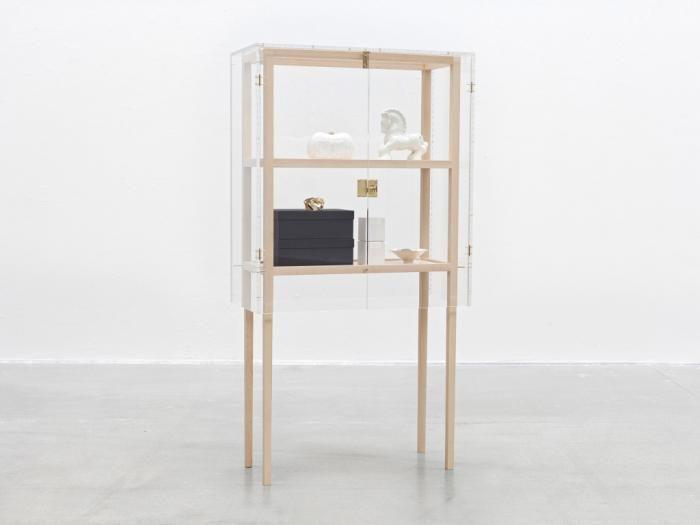 #Storage - Snickeriet. remodelista.com