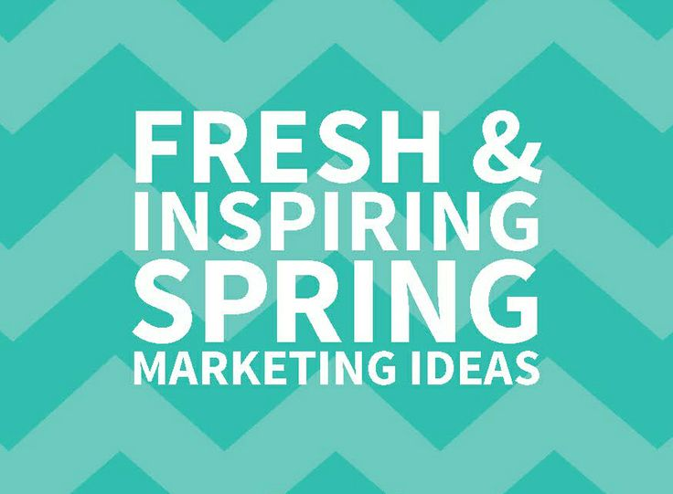 cleaning marketing ideas