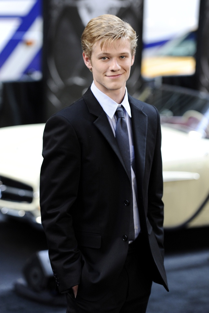 Lucas Till- Prince Asher Shreave (IM CHANGING HIS FACE CLAIM HE DOESNT SUIT ASHER THE WAY I THOUGHT HE WOULD)
