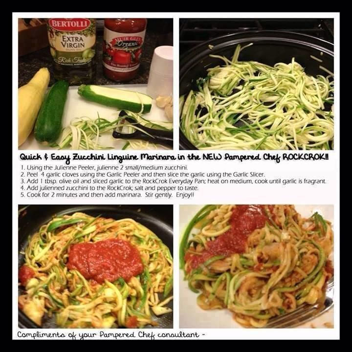 233 Best Pampered Chef Images On Pinterest Pampered Chef