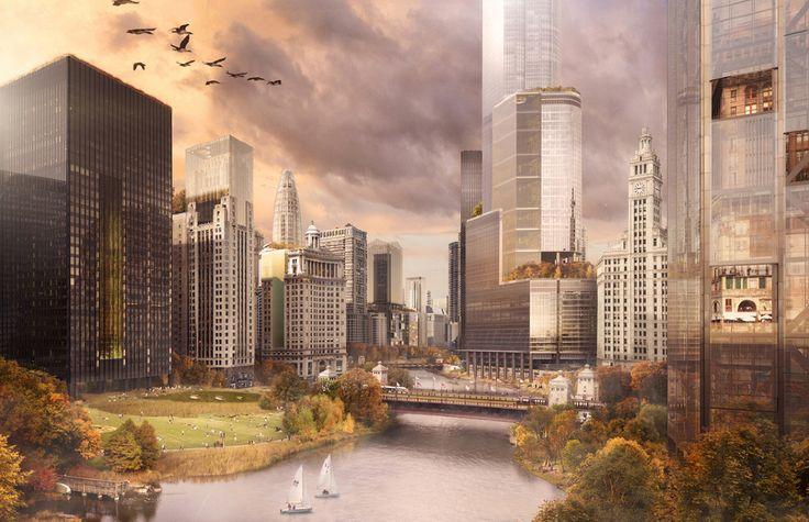 MWDC_Reclaiming Nature-s Metropolis_03_1050.jpg (1050×679)