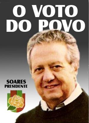 1986 Soares