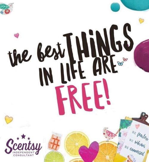 I'm getting ready to send out the newest Fall/Winter Scentsy Catalogs. If you don't have a consultant I would LOVE to be yours!!! I am always looking for NEW customers! Send me your address in a private message and I'll get it out this week!!!