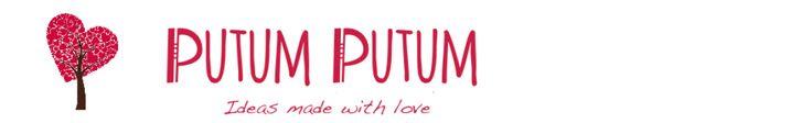 Refuerzo positivo: 9 cosas que no deberías decirle a tu hijo   Putum putum