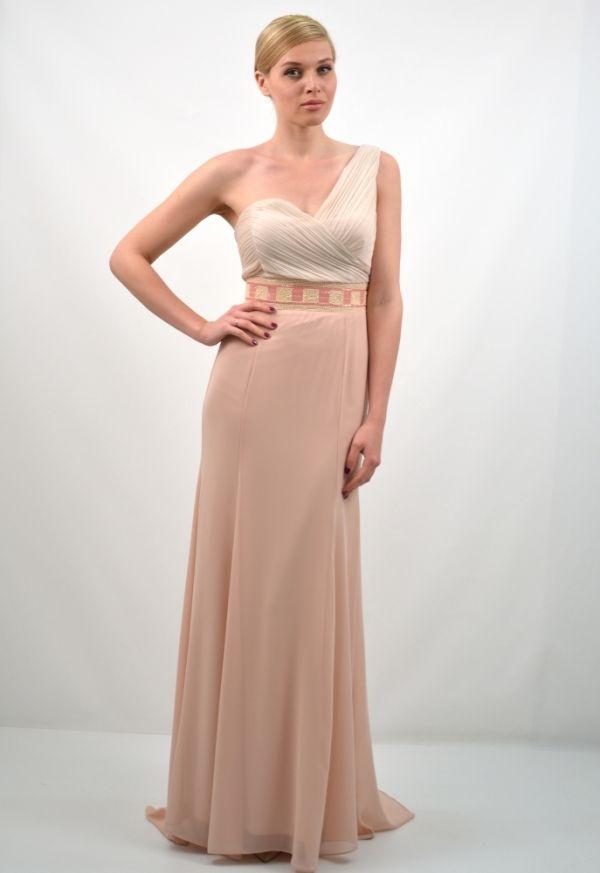 59276-K Φόρεμα