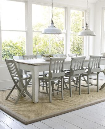 keep warm underfoot find this pin and more on dining room inspiration - Dining Room Inspiration