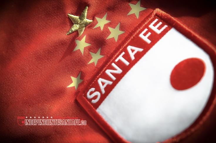 Santa Fe Fútbol