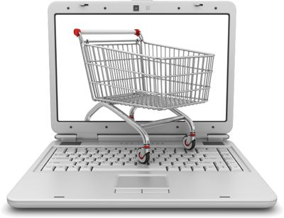 The development of an #ecommerce website depends heavily on the e-commerce #shopping cart software it utilizes…