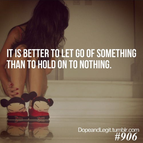 #letgoLife, Holding, Quotes Inspiration, Truths, So True, Quotes Sayings, Letting Go, Living, Lets Go
