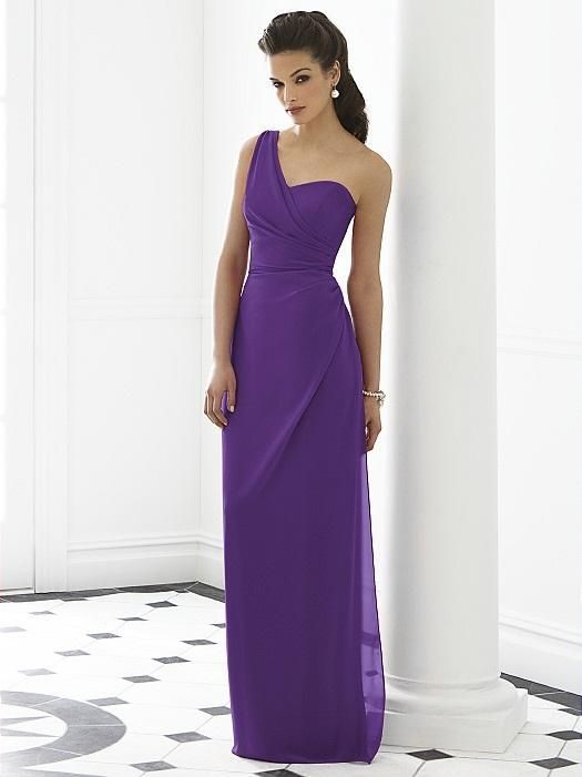 1000  images about In-Stock Bridesmaid Dresses on Pinterest ...