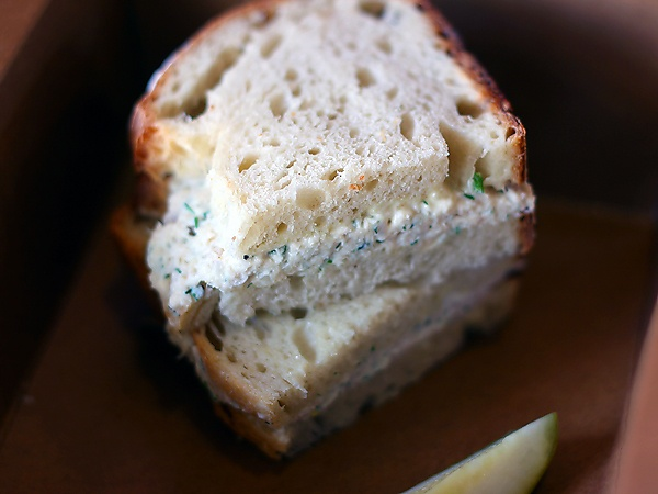 Tuna Sandwich | Food Inspirations and Loves | Pinterest | Tuna