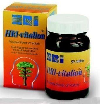 Vitalion este recomandat celor care suferă de ateroscleroză şi arteriopatii, osteoporoză şi degradarea substanţei osoase.