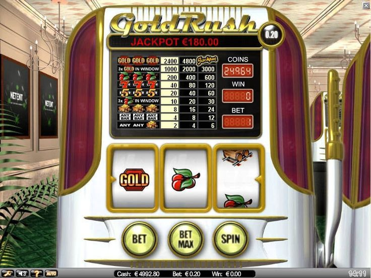 free slots online for fun jetz spielen