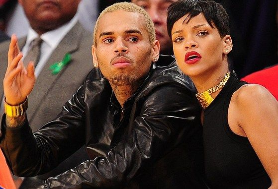 Chris Brown wants to date Rihanna? Singer reportedly sent gifts to songstress after Drake split - http://zimbabwe-consolidated-news.com/2016/10/14/chris-brown-wants-to-date-rihanna-singer-reportedly-sent-gifts-to-songstress-after-drake-split/