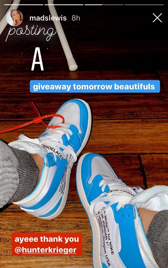 Pin By Nati On Mads Lewis Shoe Laces Saucony Sneaker Brooks Sneaker