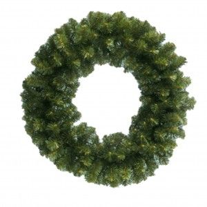 5ft Large Outdoor Wreath