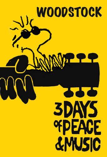 Google Image Result for http://www.deviantart.com/download/133797730/Woodstock_Poster_by_KRRouse.jpg
