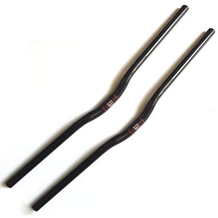 Find More Bicycle Handlebar Information about 2015 Newest Montain Bikes Bicycle Carbon Fiber Handlebar UD 25.4*600 620 640 660 680MM Bicycle Accessories MTB Handlebar Parts,High Quality bicycl,China bicycle handlebar bar ends Suppliers, Cheap bicycle handlebar tape from Knight Outdoor Sport Co., Ltd on Aliexpress.com