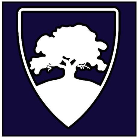 "Logo de "" La Locanda della Quercia incantata"""