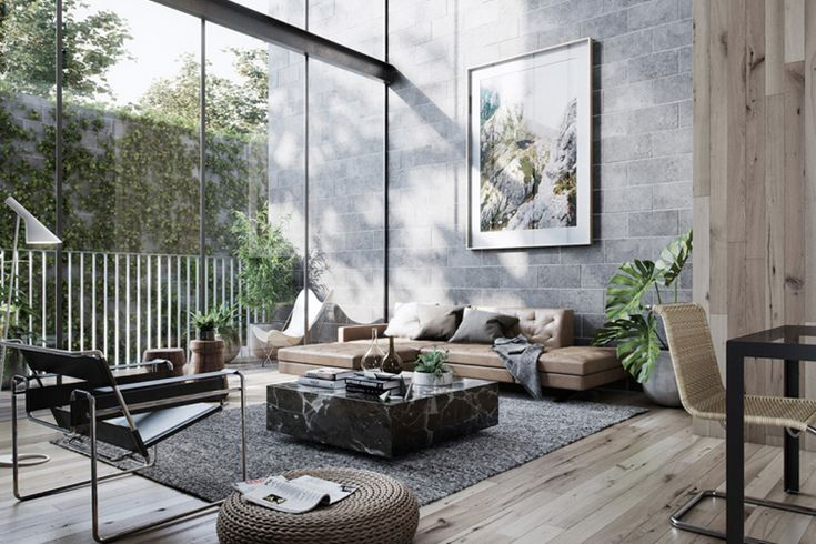 Best 25+ Masculine Living Rooms Ideas On Pinterest