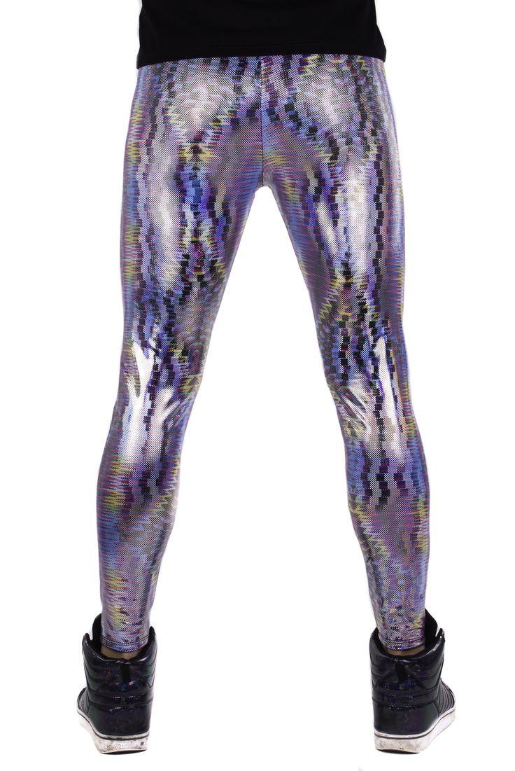 FAUX LEATHER BOOTS Psychedelic Trance Techno Plur Rave Goa Ayahuasca Lsd Dmt Edm Psytrance Futuristic Cyberpunk Ozora Trippy Boom Psy Trance