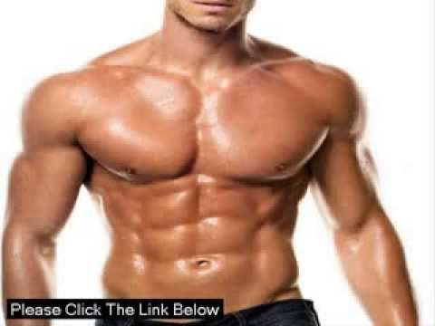 Muscle Factor X Reviews - What You Need To Know About Muscle Factor X ?