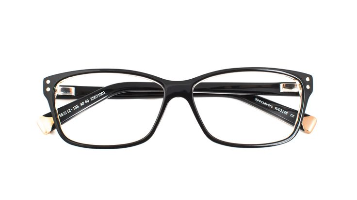 13 best images about glasses on s