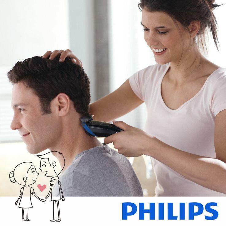 Que mejor manera de desmostrar tu cariño este 14 de febrero... #Philips #Regalo #Diadelosenamorados #ImportExportDiscoverySA #DAP #CuidadoPersonal