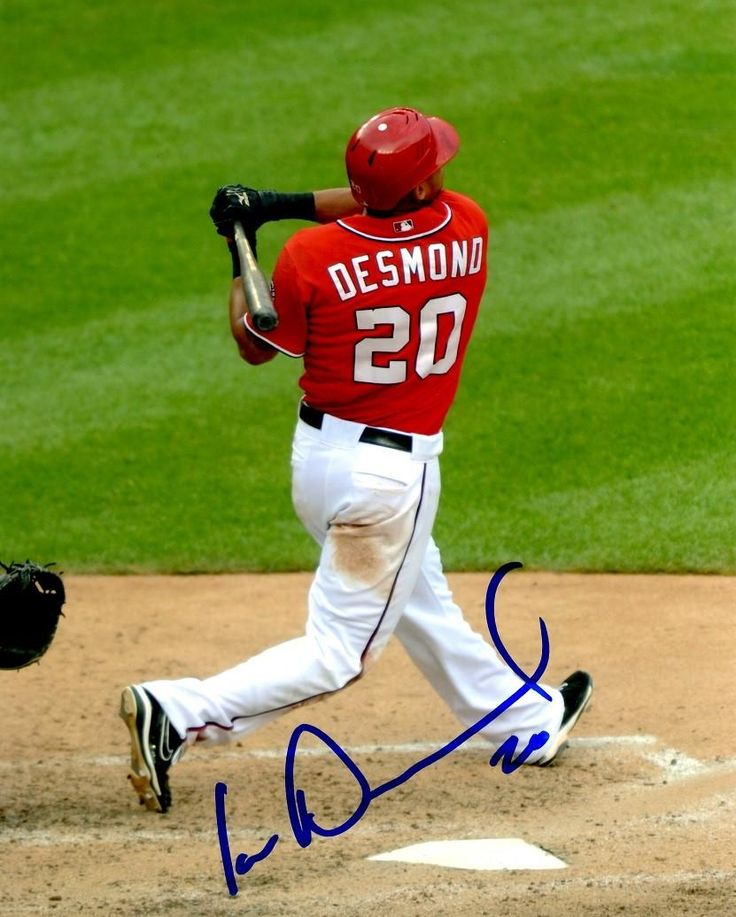 The 25 Best Ian Desmond Ideas On Pinterest Texas Rangers Game