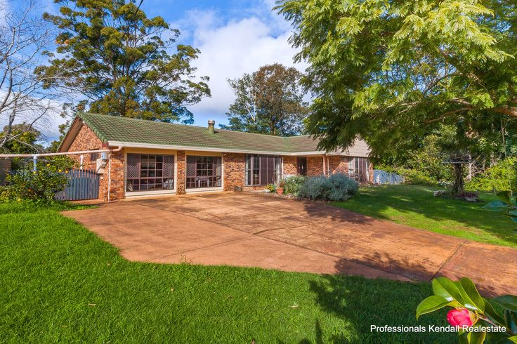 Property of the week - 67 Sierra Drive, North Tamborine. Join Ton and Paul at the open homes http://www.professionalstamborinemountain.com.au/real-estate/property/799754/